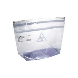 Contenitore secondario per il trasporto di emocomponenti – COD. 45600601-S