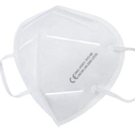 Mascherina filtrante FFP2 Made in Italy – +Forti (conf. 150 pezzi)