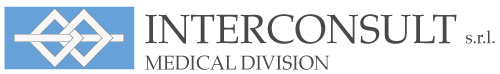 Logo Interconsult