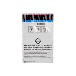 Busta di sicurezza antieffrazione 225 mm x 390 mm – COD. 404002