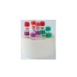 Rack in spugna assorbente di ricambio – COD. 800101